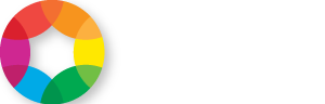 Iris Communications LLC